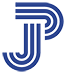 Plásticos Jami & Cía. Ltda.